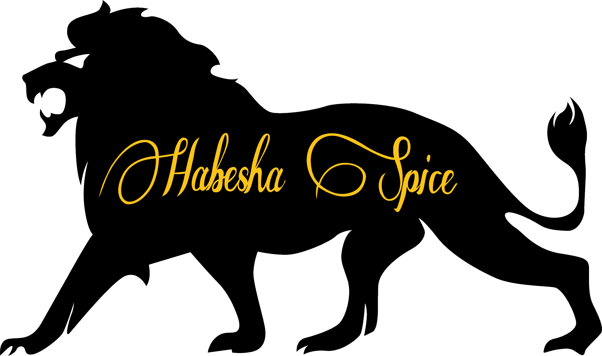 Habesha International Spices