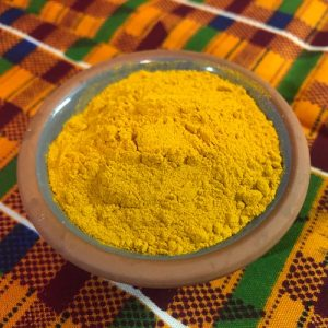 Turmeric for Sale